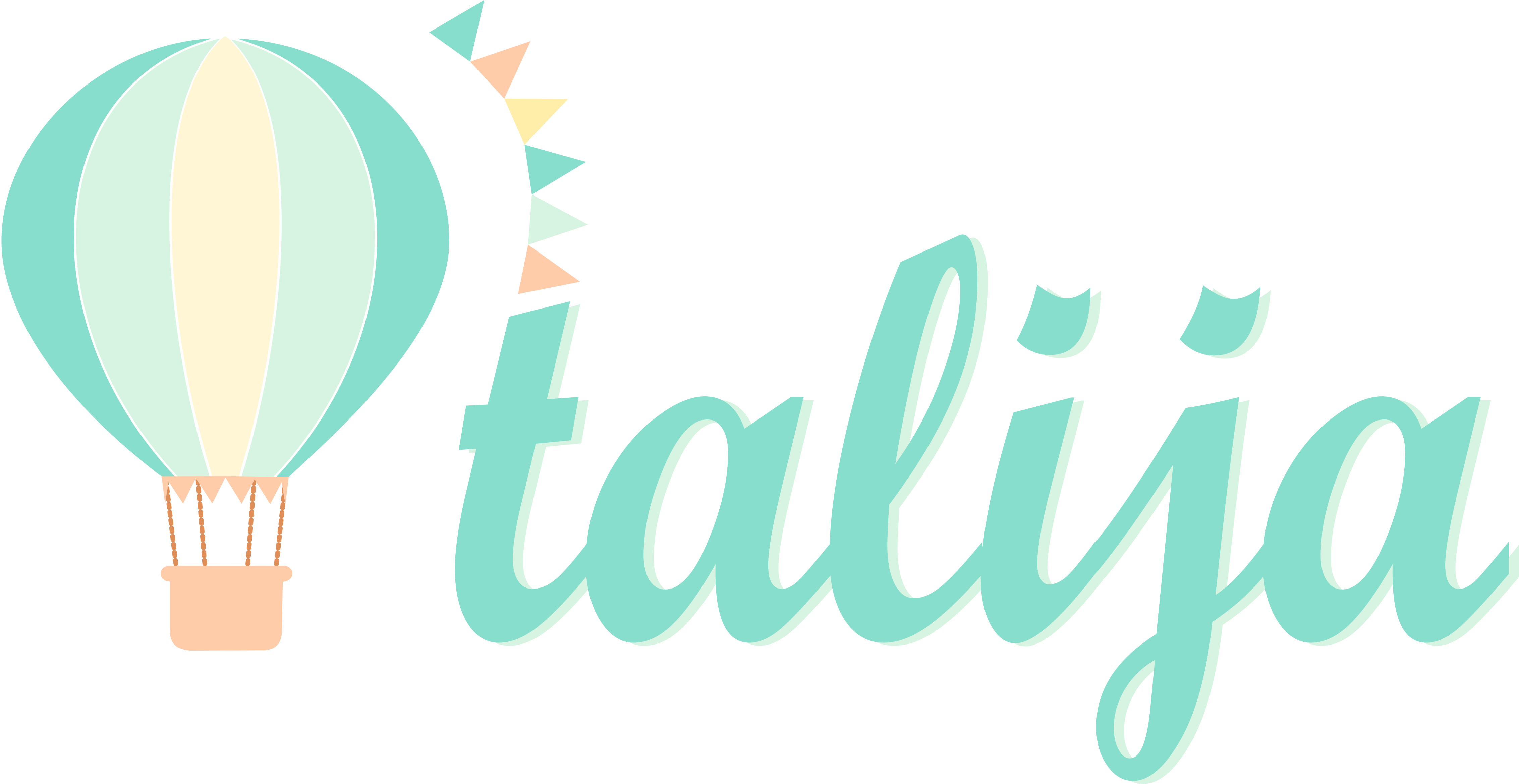 Talija-Logo